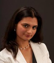 2013 In Review: Yetizen's Sana Choudary