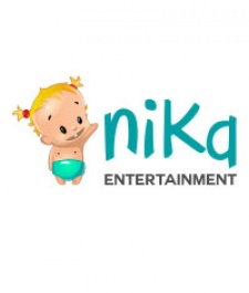 Ukraine dev Nika Entertainment looks for investment to become global force