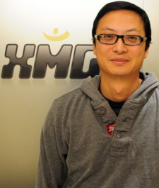 PG Connects speaker spotlight: Irving Ho, XMG Studio