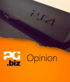 My month with PS4: Sony's console has the power to break down mobile's barriers