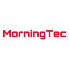 Chinese mobile publisher MorningTec raises $8.3 million