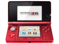 Nintendo: 3DS was a 'powerhouse' in 2013