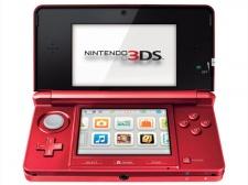 Nintendo: 3DS was a 'powerhouse' in 2013