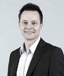 PG Connects speaker spotlight: Mika Kuusisto, Applifier