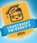 IGDA partners up for 3rd semester of Chartboost University