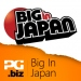 Big in Japan: Good news for Colopl and GREE, while Capcom's got rhythm