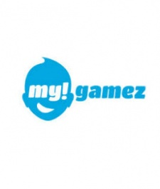 PGC: MyGamez CEO says there is a market for Western games in China if you work with OEMs
