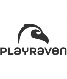 Promising to shake up F2P grossing stasis, PlayRaven raises $4 million