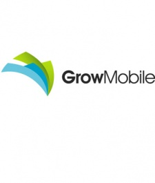 Spurred on by 300% revenue growth, Grow Mobile expands management team