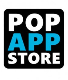 Upsell your true fans with merchandising from your very own PopAppStore