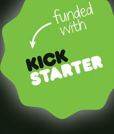 Only 1 in 3 of successful gaming Kickstarters ever delivers to backers