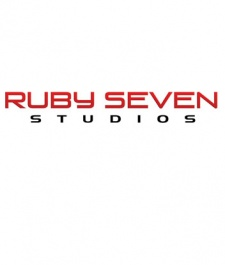 Ruby Seven Studios on why social casino should not be confused with gambling