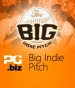 Hot from the Big Indie Pitch SF: Top tips for getting press for your games