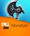 Monetizer: Epic Empire