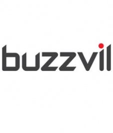 Lockscreen ad platform start-up Buzzvil raises $3 million from Softbank