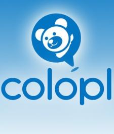 The global game: Colopl on bringing skills-based JRPG Slingshot Braves to the west