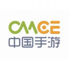 Chinese mobile games publisher CMGE looking to raise $500 million through Hong Kong IPO