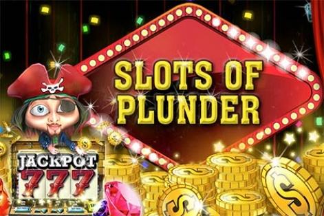 Big casino gambling gambling gambling guide king life casino employment hotel venetian