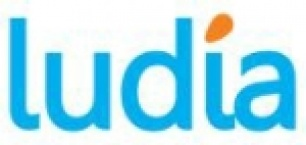 Ludia Inc logo