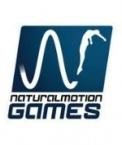 NaturalMotion Games