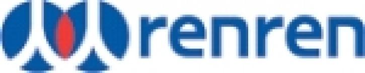 RenRen Games logo