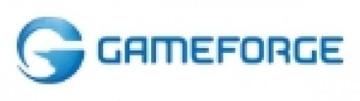 Gameforge