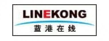 LineKong logo