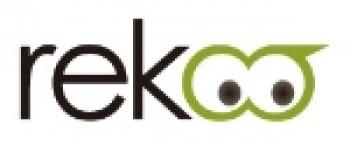 Rekoo logo