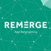 Remerge secures $1 million funding for its adtech platform