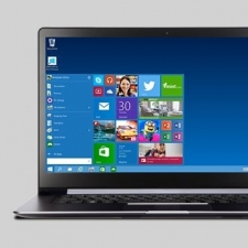 Nevermind the name, here's how Windows 10 can earn full marks