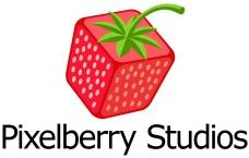 Pixelberry Studios logo