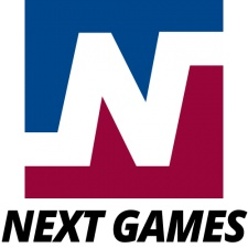 From startup to consolidation in 2 months: Next Games buys Helsinki Gameworks