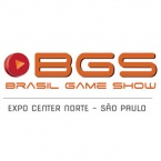 Meet Pocket Gamer at the Brazil Game Show 2014