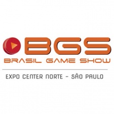 Meet Pocket Gamer at the Brazil Game Show 2014