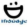 DeNA drops Mobage branding