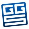 Over 1,000 staff, but Hamburg-based Goodgames is still hiring