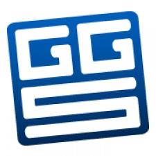 Goodgame Studios hires 1000th staff member to become biggest German studio