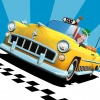 From Dreamcast to F2P reality: The making of Crazy Taxi: City Rush