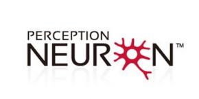 Perception Neuron logo