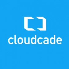 IDG Capital drops $1.55 million on Cloudcade to drive F2P innovation