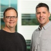 Storm8 hires ex-Zynga pair to boost creativity and operations