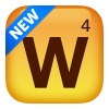 Zynga on persuading committed players to upgrade to New Words With Friends