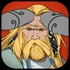 Pricing success: Is The Banner Saga being held back by its $9.99 price tag?