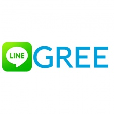 Passing the baton: GREE sets up a joint venture to make games for LINE