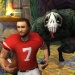 Temple Run 2 to add the option to buy real-world NFL players