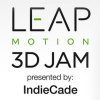 Leap Motion and IndieCade team up for global VR game jam