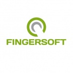Fingersoft seeks programmers fluent in C++ and OpenGL, offers Finland's biggest hot tub