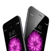 Apple sells 10 million iPhone 6s, but iOS 8 adoption rate remains slow