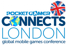 Venue confirmed for PG / PC/ XR Connects London 2018 'triple conference'