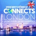 13 reasons to make PG Connects London your first conference of 2018